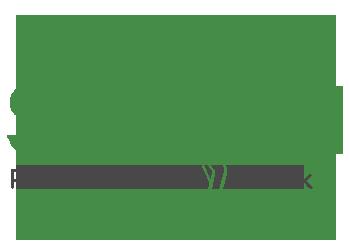 Stillyou - Praxis für natürliche Ästhetik